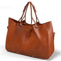 prada women bag luxury  handbag